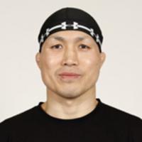 Katsuomi Inagaki