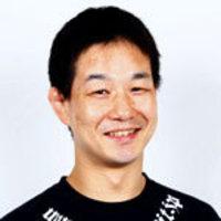Kenji Takeshige