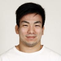 Keisuke Komori