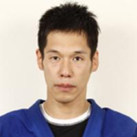Satoshi Shimozono