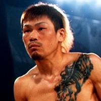 Naoyuki Kato