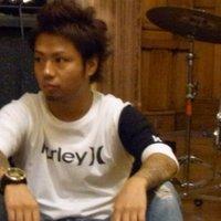 Tetsuji Hashiguchi