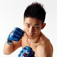 Taiyo Nakahara