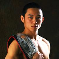 Akitoshi Tamura