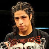 Daniel Salas