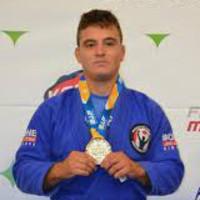 Renan Borges