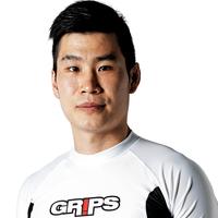 Shin Ho Choi