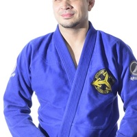 Raul  Arvizu