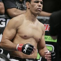 Antônio Rogério Nogueira