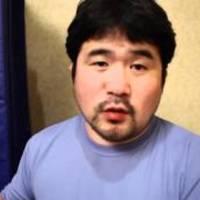 Dong Jin Ha