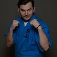 Aleksey Klushnikov