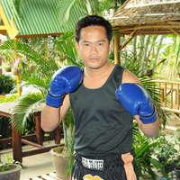 Phet Chaimanee