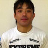 Ryoichi Ishida