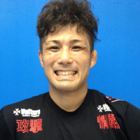 Kimihiro Eto