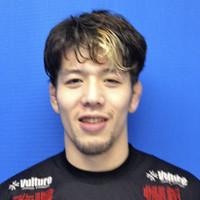 Hiroto Uesako