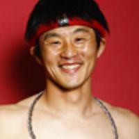 Takahito Fujimaki