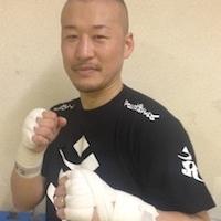 Kohei Natori