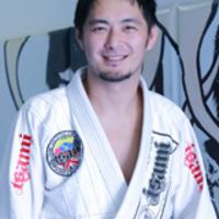 Kitaoka Masato
