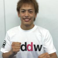 Akira Enomoto