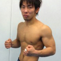 Yusuke Saruta