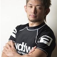 Akihiko Mori