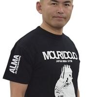 Takashi Murai