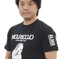 Shuji Taketo
