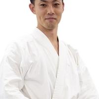 Tomohiro Tamada