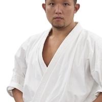 Hiroki Hamagiri