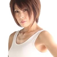 Machiko Omukai