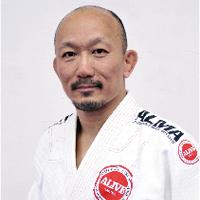Yoichi Suzuki