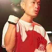 Muneyuki Sato