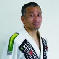 Hidekazu Asakura