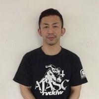 Atsushi Mochizuki