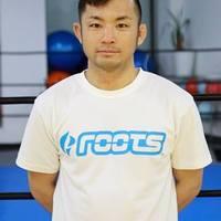 Akinobu Watanabe