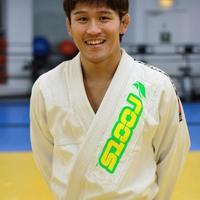 Hideto Okada