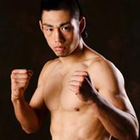 Tsuneo Kimura