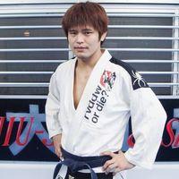 Tatsuya Onose