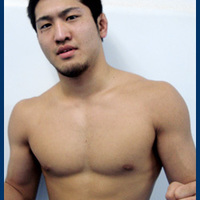 Kenta Tagaki