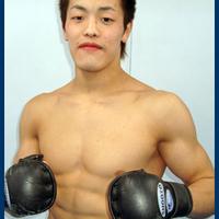 Satoru Enomoto