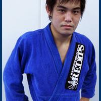 Takayoshi Motojima
