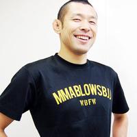 Yohei Nomura