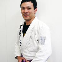 Masashi Kameda