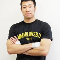 Akihiro Izumi