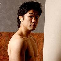 Koji Oishi