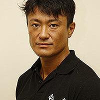 Yoshinori Umeki