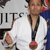 Masaru Gokita