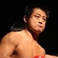 Yuji Hisamatsu