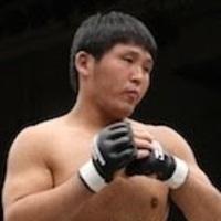 Yusaku Tsukumo