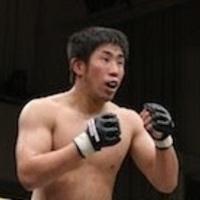 Shinobu Miura